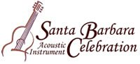 Santa Barbara Acoustic Instrument Celebration