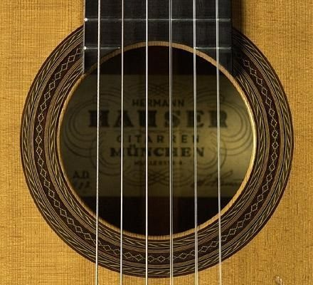 Due grandi eventi celebrano la chitarra classica all'Acoustic Guitar Village, Cremona Musica 2018!