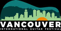 Vancouver International Guitar Festival